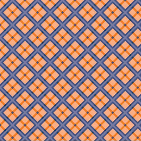 Tkanina 3460 | ornamental pattern