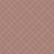 Fabric 3460 | ornamental pattern