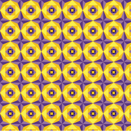 3461 | ornamental pattern