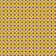 Tkanina 3461 | ornamental pattern