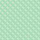Fabric 3463 | ornamental pattern