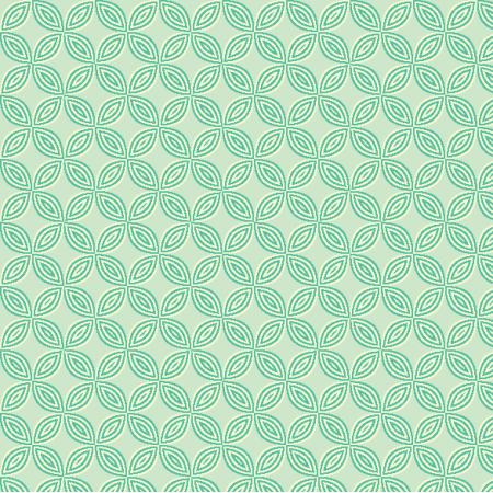 Tkanina 3463 | ornamental pattern