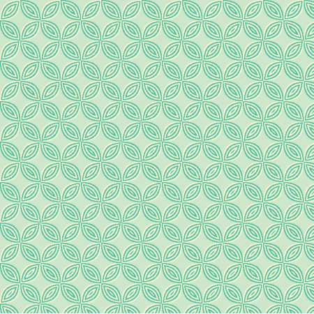 3463 | ornamental pattern