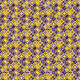 Tkanina 3464 | ornamental pattern