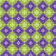 Fabric 3465 | ornamental pattern