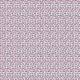 Tkanina 3466 | peonies