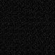 3467 | peonies