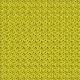 Tkanina 3468 | Sunflowers