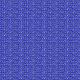 Tkanina 3471 | cute planets