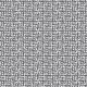 Fabric 3515 | bugslife2