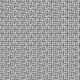 Tkanina 3515 | bugslife2