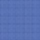 Fabric 3517 | annadres2