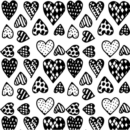 Fabric 3565 | serca