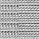 Tkanina 3565 | serca