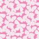 Tkanina 3588 | butterflies