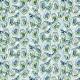 Tkanina 3598 | butterflies