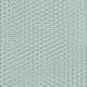 Fabric 3598 | butterflies