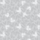 Tkanina 3599 | butterflies