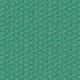 Fabric 3602 | butterflies