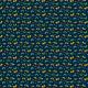 Fabric 3603 | butterflies