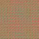 Fabric 3625 | fruits