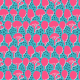 Fabric 3631 | forest