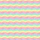Fabric 3641 | rainbow