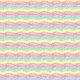 Tkanina 3641 | rainbow
