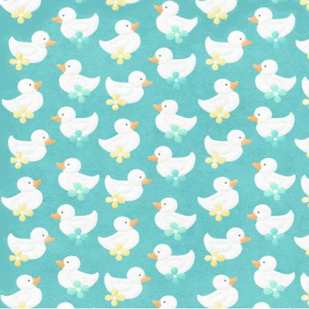 Tkanina 3645   duckiedeck