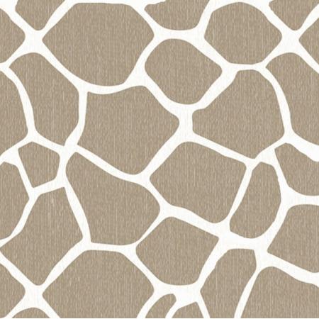 Fabric 3702 | Giraffe