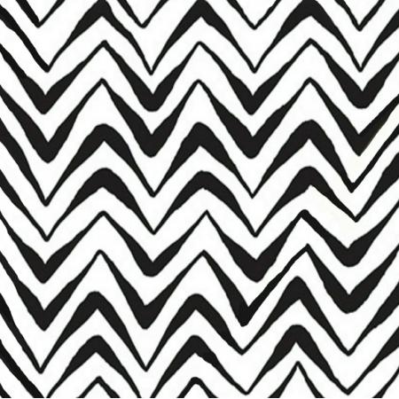 Fabric 3703 | Safari