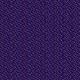Tkanina 3705 | sea life