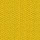 Fabric 3706 | summer beach cocktails