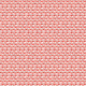 Tkanina 3708 | watermelons