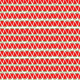 Fabric 3709 | watermelons