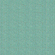 Fabric 3710   summer pattern