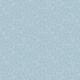 Fabric 3711 | sea
