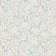 Tkanina 3712 | sea