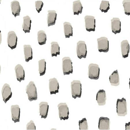 Fabric 3719 | safari2