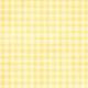Tkanina 3750 | Duckiedeck2