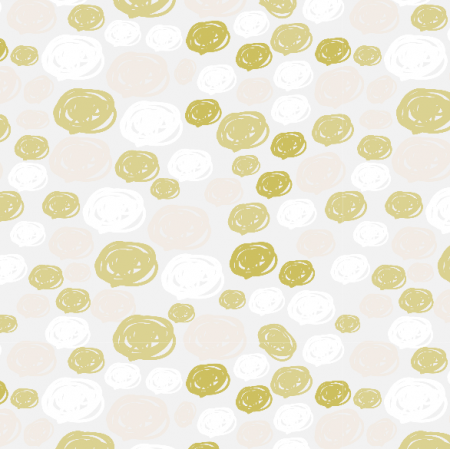 Fabric 3880 | forest pebbles