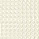 Tkanina 3880 | forest pebbles