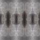 Tkanina 3909 | The Great Gatsby