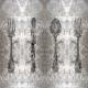 Tkanina 3911 | CUTLERY