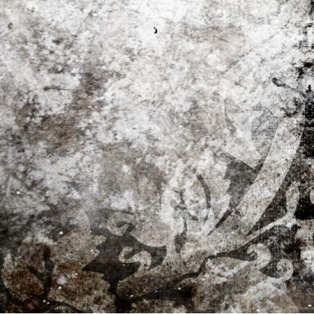 Fabric 3912 | ORNAMENT
