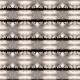 Tkanina 3913 | STRUCTURE