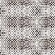 Fabric 3914 | shells