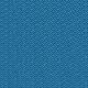 Tkanina 3915 | kites