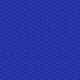 Tkanina 3916 | kites
