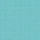 Tkanina 3917 | paper kites